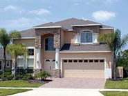 orlando-vacation-homes-3